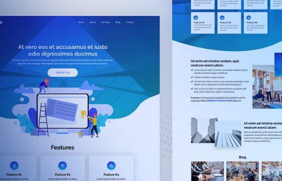 Latest-Web-Design-Trends-2020-2021