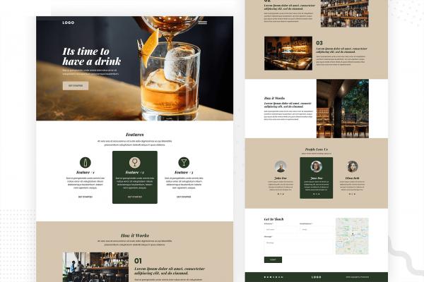 Website-Design-Trends-2021-Jan