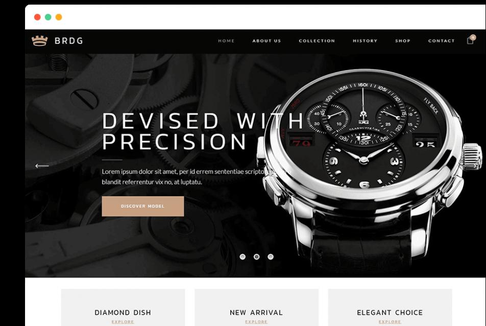 benedict-showcase-design1