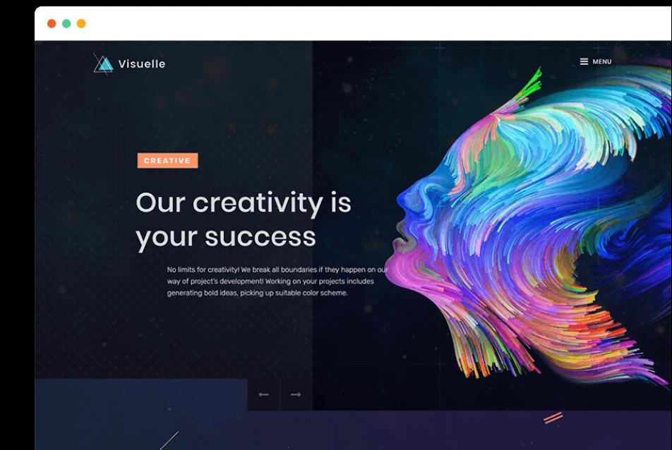 benedict-showcase-design2